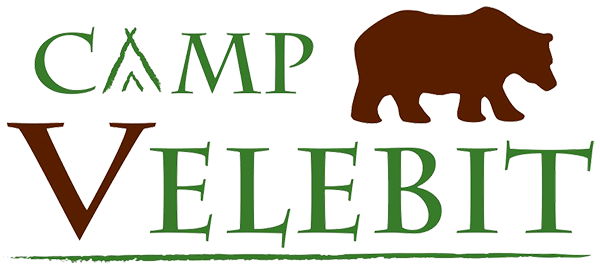 Kamp Velebit